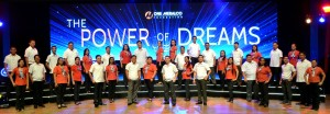 The Meralco Energy Campers